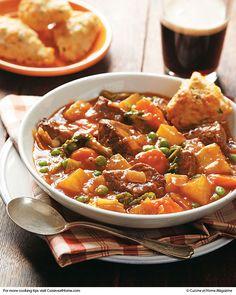 Irish-stew