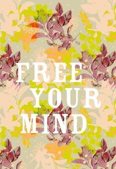 Love Quotes : free your mind  #Love https://quotesayings.net/love/love-quotes-free-your-mind/