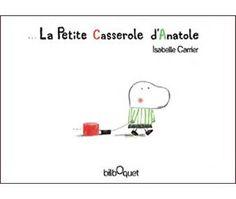 La petite casserole d'Anatole_0