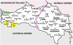 Learn Polish, Dna Test Results, Dna Project, Ancestry Dna, Family Genealogy, Genealogy Sites, Poland Travel, Family History, Knowledge
