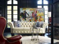 Howard Lorton Galleries :: Living Room Furniture