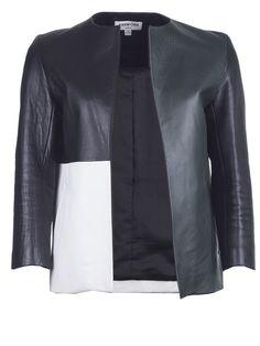 Jacket #Euden #Choi http://www.deruilhoekonline.nl/