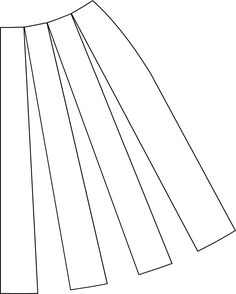 Pola+Rok+Pias+2.jpg (1135×1414)