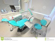 details-modern-dentists-office-22379343.jpg (1300×955)