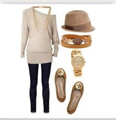 Fall Outfit Polyvore - Bing Images