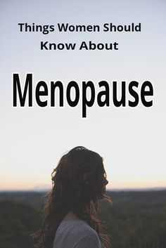All You Should Know About Menopause - More Than Lifestyle Hot Flashes, What Happened To You, Menopause, Weight Gain, Home Remedies, Health Tips, Cat Tattoos, Birthday Ideas, Tattoo Ideas