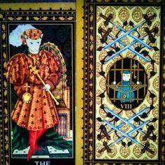4 de Dezembro de 2015 Quais são os padrões que me estruturam e que me impedem de avançar hoje?  #imperador #emperor #oitodeespadas #8deespadas #8ofswords #eightofswords #tarots #tarotcards #tarot #tarotdeck #dailyreading #dailycards #dailytarot #pedrourbano  Consultas em Lisboa e por skype. Informações por mensagem privada ou por email: pedro.urbano.tarot@gmail.com