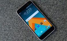 HTC 10 için dağıtılmaya başlayan Android 7.0 Nougat güncellemesi durduruldu. İşte HTC 10 Android 7.0 Nougat güncellemesi ile ilgili detaylar!