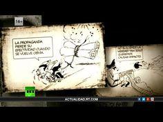 La República de Weimar (1919-33) i l'arribada d'Hitler al poder. | ESO HISTÒRIA CONTEMPORÀNIA