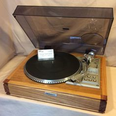 21 best custom pioneer turntables images audio record player rh pinterest com