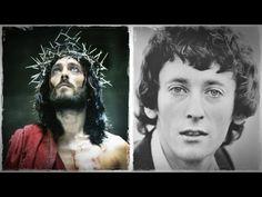 LA SANGRE DE JESUS FUE ANALIZADA - LOS RESULTADOS SORPRENDIERON A CIENTIFICOS - YouTube