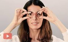 Afbeeldingsresultaat voor nooz brillen