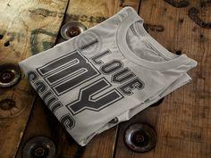 http://vip-shirts.de/#!128493601?q=I128493601