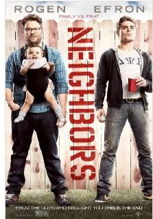 http://yeticket.com/wp/2014/05/neighbors-video-review/ Neighbors movie review
