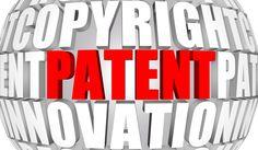Patent Nedir ve Nasıl Alınır?