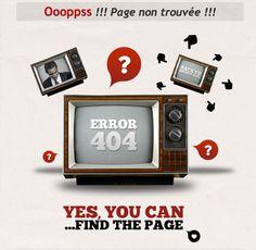404  -------------  Wil je minder 404's? of gewoon een betere website? Neem dan eens vrijblijvend contact op met Budeco http://budeco.nl/contact