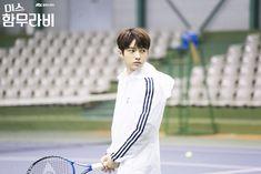 Phim mới của Lee Sung Kyung bị Go Ara và L (Infinite) đè bẹp ngay tập mở màn - Ảnh 8. Dramas, Kim Myung Soo, Myungsoo, Korean Drama, Infinite, Chef Jackets, Love You, Kpop, Guys