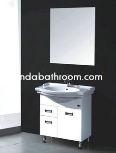 Picture Gallery For Website Xinda Bathroom Cabinet Co LTD provide the reliable quality bathroom with white vanity and