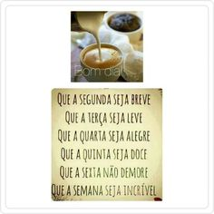 Bom dia!!   #aguiavirtualshop#eletronicos #arocar #black #funny #sun #fashion #style #led#minilanternaled #lampadaled http://lista.mercadolivre.com.br/_CustId_31732711
