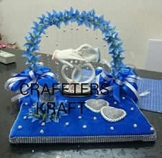 Engagement Ring Platter Engagement Decorations, Diy Wedding Decorations, Wedding Favors, Wedding Events, Wedding Gifts, Wedding Invitation, Ring Holder Wedding, Ring Pillow Wedding, Engagement Ring Platter