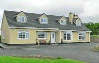 Hill View, Moneymore, Oranmore, Co Galway. Bed and Breakfast Holiday Accommodation in Ireland. Treat Yourself – Luxury – Travel – UK