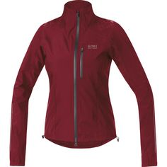 Chanarrs Y 125 Imágenes Mejores Clothes Athletic Wear De tCwHqw5R