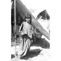 01/06/1914NIÑA MORA DE LA LLANURA DEL GARET EN EL ZOCO DEL HAD DEL MONTE ARRUI. FOTO: LÁZARO. JUNIO 1914 -FECHA APROXIMADA: Descarga y compra fotografías históricas en | abcfoto.abc.es