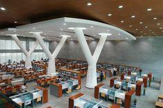 499504623_chongqing-library-c2ae-zhihui-gu-int-reading-room-ppt