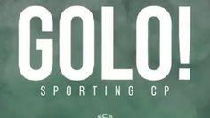 GOLOOO! POKER DE BAS DOST! Matador  #DiaDeSporting