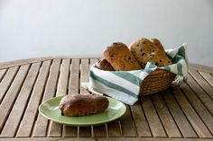 cocas pan chocolate Coco, Muffin, Chocolate, Breakfast, Bonbon, Pebble Stone, Pie, Morning Coffee, Schokolade