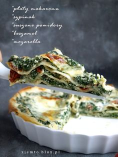 Quiche, Recipies, Food And Drink, Meals, Cooking, Breakfast, Bibs, Food Ideas, Foods