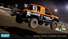 Bradley Morris Sweep_06