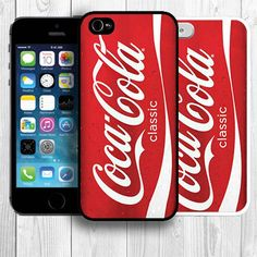 Best Coke iPhone 5s 5 Case Coca Cola Can iPhone 5s Cover  #Can #CocaCola #Coke #Creative #iPhone5s #iPhone5sCase #iPhone5sCover Christmas Gift