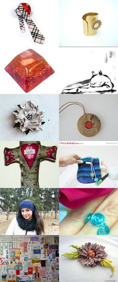 Great Gifts by planitisgi.gr on Etsy--Pinned with TreasuryPin.com