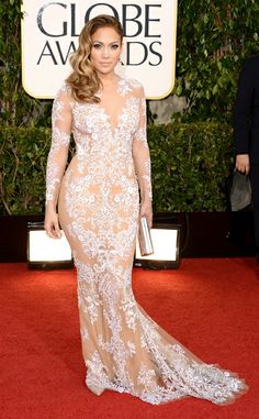 http://www.fashionassistance.net/2013/01/golden-globes-2013-red-carpet-la.htmlFashion Assistance: Golden Globes 2013. Red Carpet. La fabulosa Alfombra Roja de los Globos de Oro