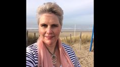 LEIDERSCHAP - Deze boodschap gaat over JOU!! Gerda Duin Entertrainment Vrouw&Verbinding Leadership Zichtbaarheid