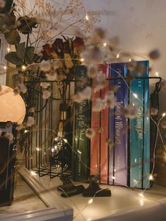 Pop Fiction Books, Jonaxx Boys, Wattpad Books, Book Aesthetic, Book Photography, Book Nerd, Bookstagram, Bookshelves, Book Lovers
