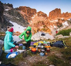 Best Camping Stove, Go Camping, Backpacking Gear, Hiking Gear, Get Outdoors, The Great Outdoors, Camping Photography, Nature Aesthetic, Yoga Jewelry