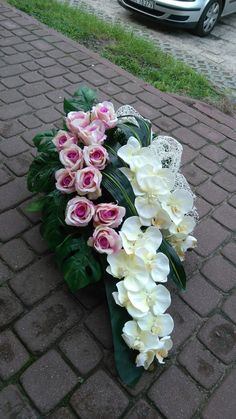 Casket Flowers, Altar Flowers, Church Flowers, Funeral Bouquet, Funeral Flowers, Grave Decorations, Flower Decorations, Casket Sprays, Modern Flower Arrangements