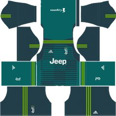 Juventus Goal Keeper Home Kit Dream League Soccer Juventus Goalkeeper, Juventus Team, Goalkeeper Kits, Juventus Logo, Real Madrid Kit, Real Madrid Logo, Soccer Kits, Soccer Games, Display