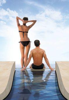 Vil du også gerne kunne vise dig i bikini og føle dig godt tilpas med din krop.  Du har forsøgt med træning, men de sidste kilo vil bare ikke flytte sig, så er CoolScuplting måske noget for dig. www.skonvirke.dk