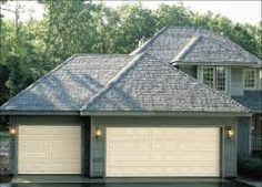 Check out our Garage door sales & service