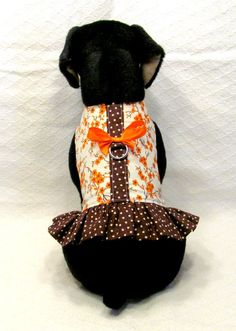 49f704c86709b6f10ad826573308d95d 822 best dog harness images on pinterest in 2018 dog harness, dog