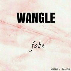 Wangle Interesting English Words, Unusual Words, Weird Words, Rare Words, Learn English Words, English Phrases, Cool Words, Words To Use, New Words
