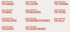 Basel, Fine Wine, Wines, Lucerne