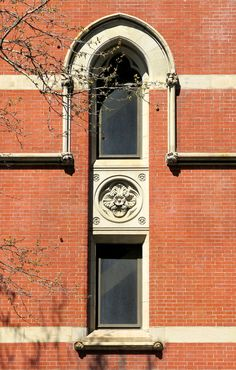 """https://flic.kr/p/McJUYA 