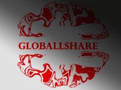 FONDO GLOBALLSHARE. CARLOS POLONIO