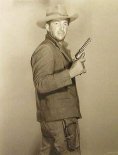 Dean Martin Western | Rio Bravo - Howard Hawks - 1959