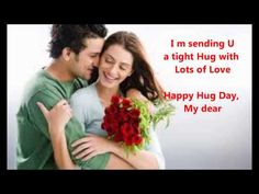 Free Hug Day Images for Love Wife - Cute Quotes Hug Day Pictures, Hug Day Images, Hug Day Quotes, Happy Quotes, Love Quotes, Quotes Images, Sad Quotes, Hindi Quotes, Love Couple Images