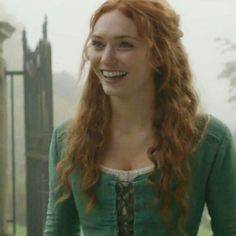 "Inspiration for Wren in ""the Four Corners of middle Earth"" LotR/Hobbit fanfiction 